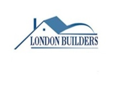 Photo by London Builders
