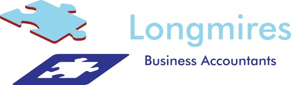 Photo by Longmires Business Accountants