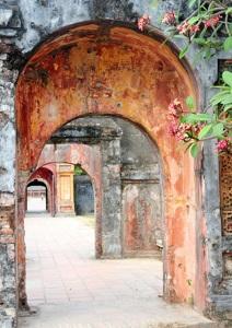 Photo by Luxury Travel Vietnam, LTD