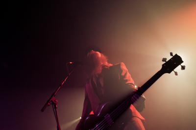 Photo by Maciek Wojciechowski Photography