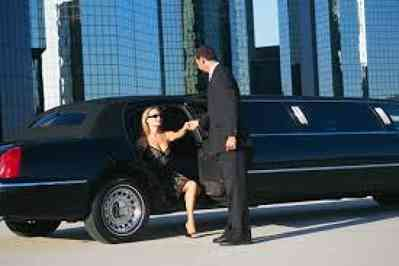 Photo by Manhattan VIP Limo