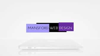 Photo by Mansford Web Design