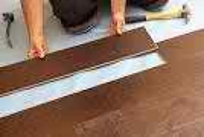 Photo by Maple Leaf Flooring Inc.