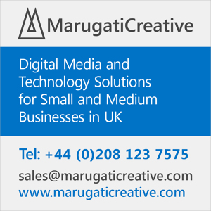 Photo by Marugati Creative Limited