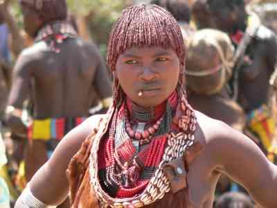 Photo by Marvelous Ethiopia Tour (plc)