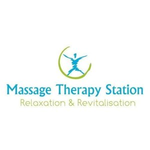 Photo by Massage Therapy Station