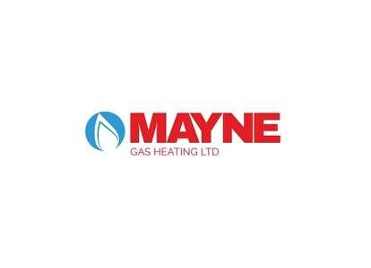 Photo by Mayne Gas Heating Ltd