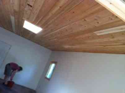 Photo by MB Painting & Decorating & Handyman work