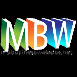 Photo by MBW Web Design