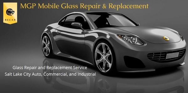 Photo by MGP Auto Glass Repair