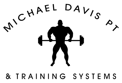 Photo by Michael Davis PT & Training systems