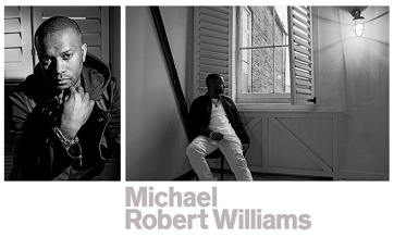 Photo by Michael Robert Williams Photography