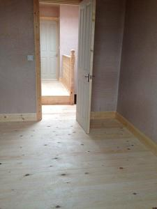 Photo by MM Carpentry Ltd t/a Valley Loft Conversions