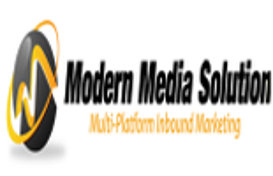 Photo by Modern Media Solution