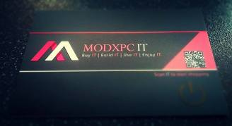 Photo by MODXPC Repairs