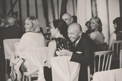 Photo by Monet Weddings