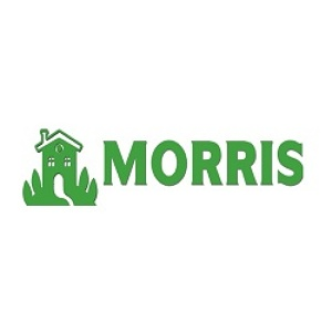 Photo by Morris Lawn Care & Service