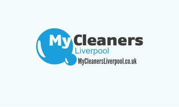 Photo by My Cleaners Liverpool