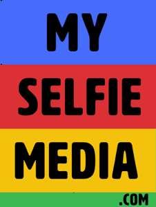 Photo by myselfiemedia.com