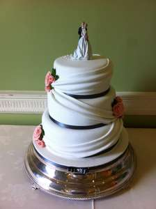 Photo by nice and iced cake company ltd