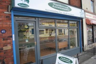 Photo by Northwood Accountancy Ltd