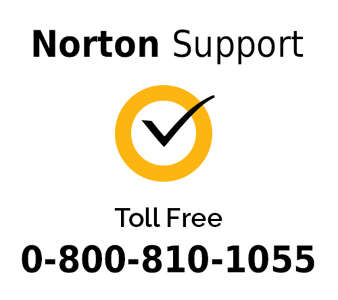Photo by Norton Support