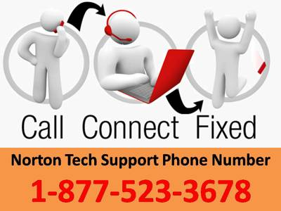 Photo by Norton Tech Support Phone Number 1-877-523-3678