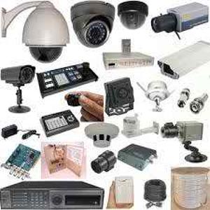 Photo by Okaloosa-Walton Security & Surveillance