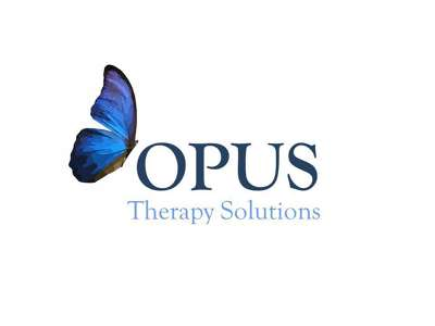 Photo by Opus Therapy Solutions