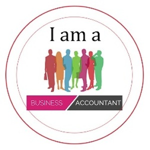 Photo by OUTSOURCED ACC | Chartered Accountants