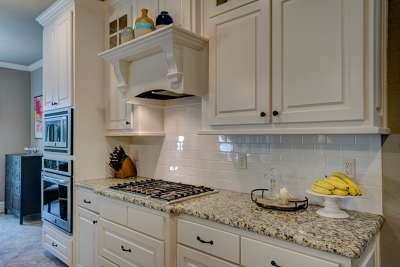 Painting and Decorating Solutions Reviews
