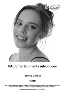 Photo by PAL ENTERTAINMENTS