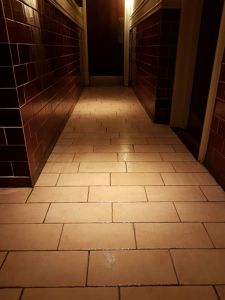 Photo by PALS CLEANING SERVICES LTD