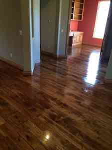 Photo by panda hardwood flooring