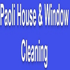 Photo by Paoli House and Window Cleaning Co., Inc.
