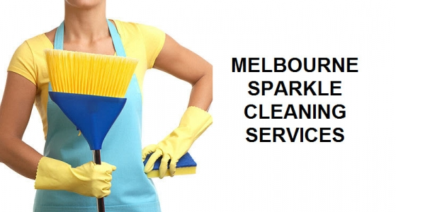 Photo by Sparkle Cleaning Services Melbourne