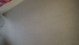 Photo by Peacock Carpet Cleaning Ltd