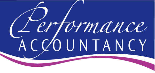 Photo by Performance Accountancy