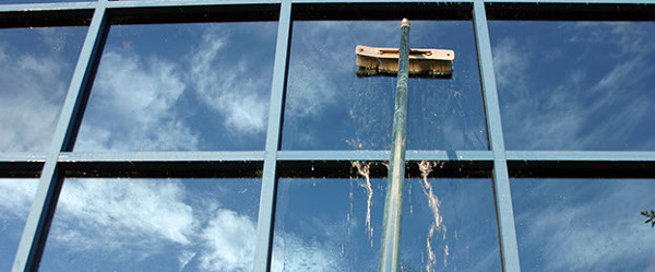 Photo by Petersfield Window Cleaning
