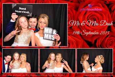 Photo by photoboothhire-southampton.co.uk
