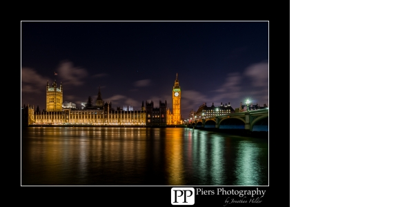 Photo by Piers Photography