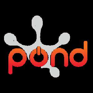 Photo by Pond Group Limited