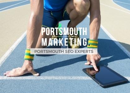 Photo by Portsmouth Marketing