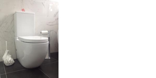 Photo by Pose Bathrooms Ltd