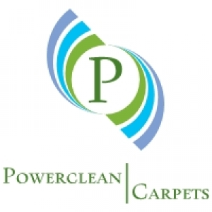 Photo by Powerclean Carpets