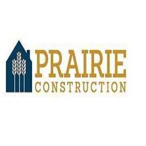 Photo by Prairie Construction LLC