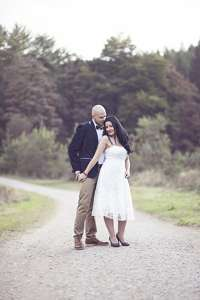 Photo by Precious Moments Photography