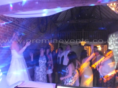 Photo by Premierdjentertainment.co.uk