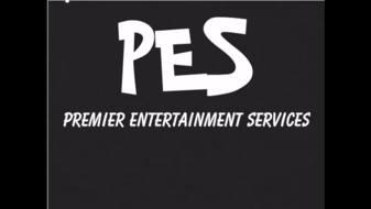 Photo by Premier Entertainment Servies