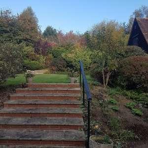 Photo by Prestige Gardens ltd